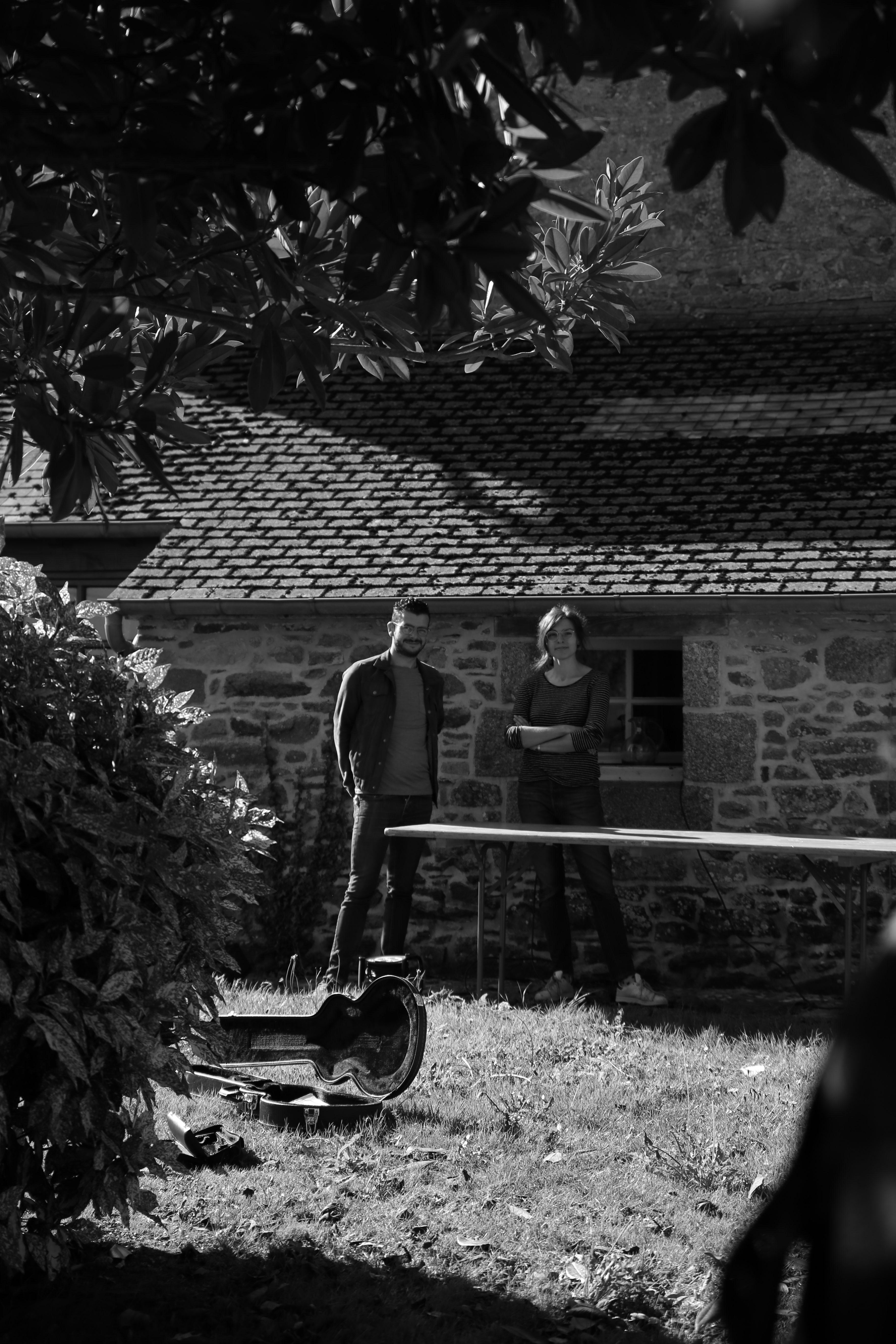 03 IMG_5187*-Mathias Le Gall-Nos hôtes Gaëtan & Anne-Gaëlle