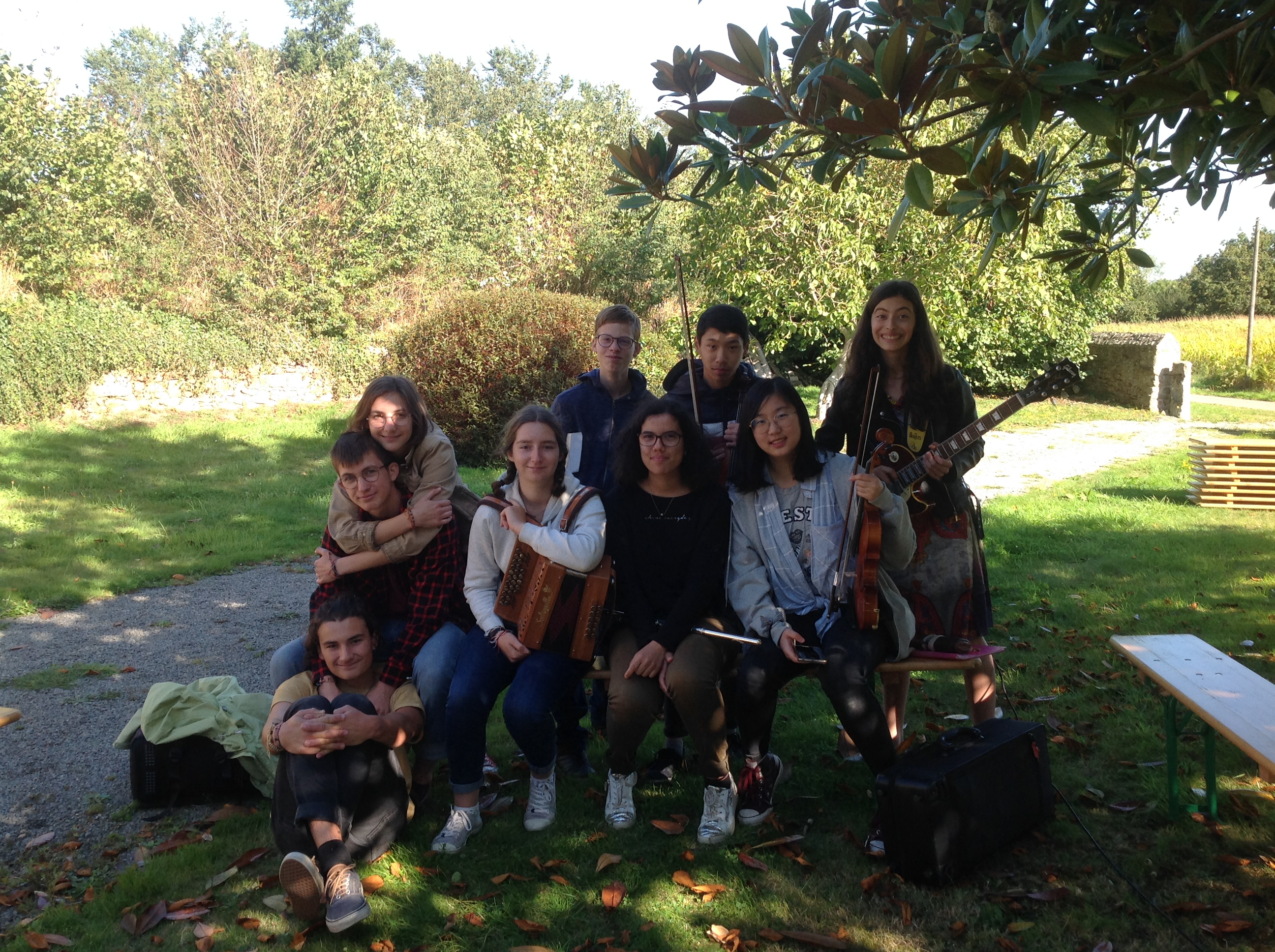 04a IMG_2777-Groupe4