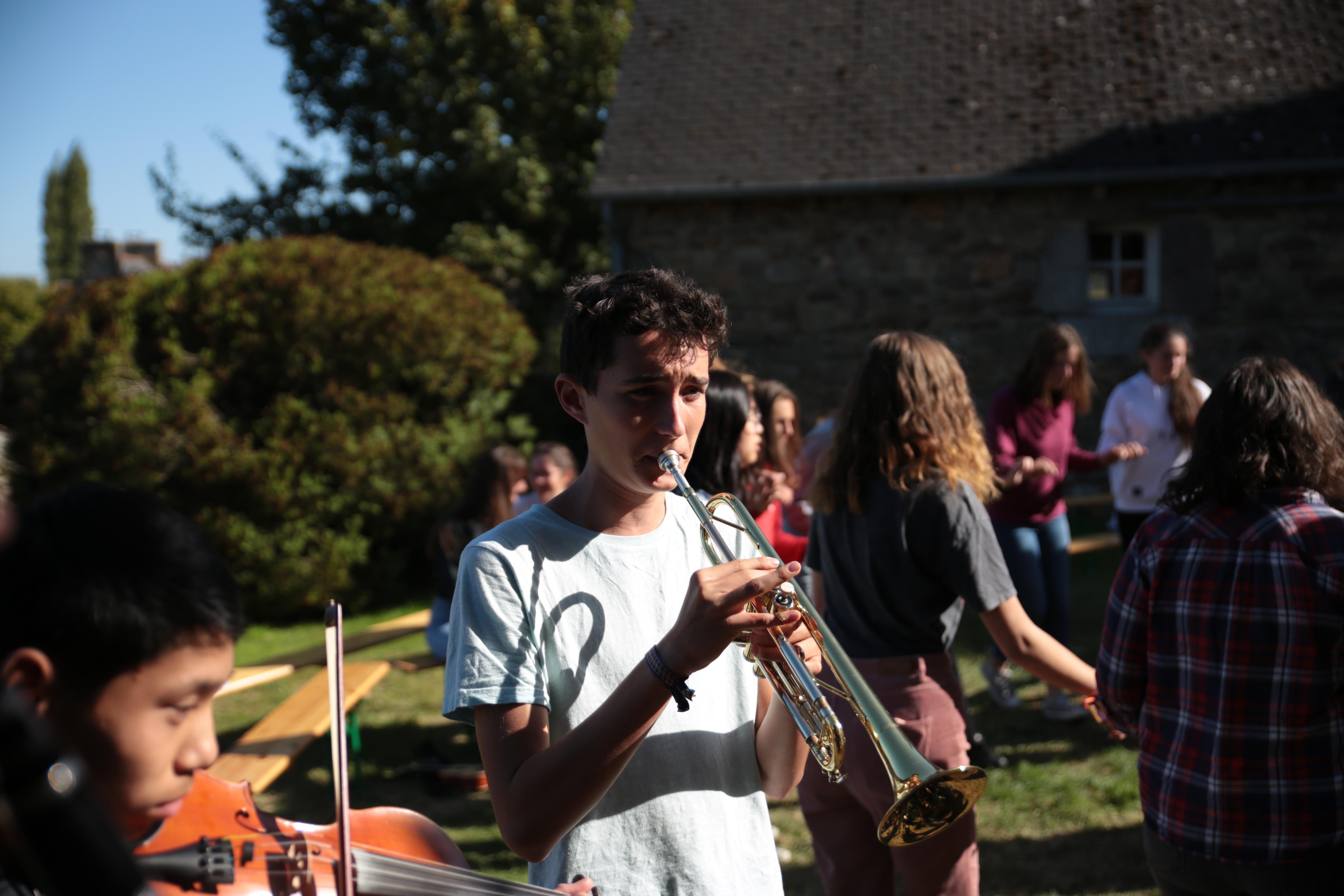 IMG_5438-Mathias Le Gall-Danse bretonne