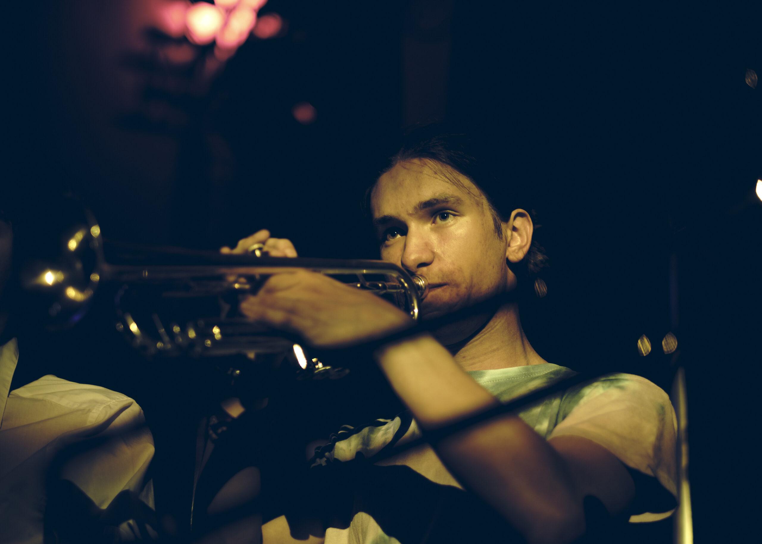 02s Martin à la Trompette